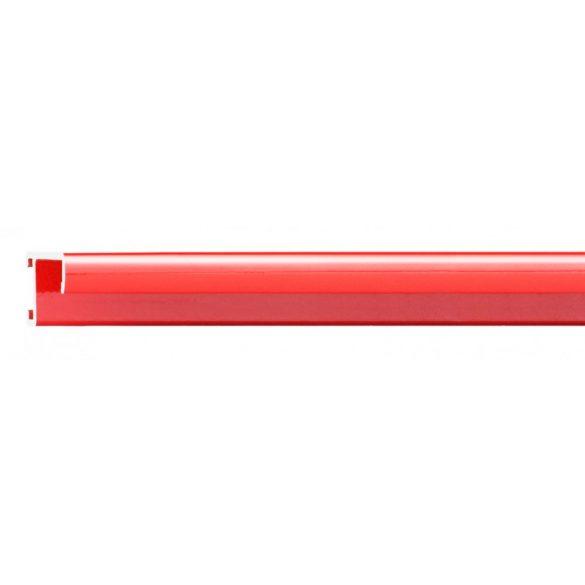1098 Ferrari piros