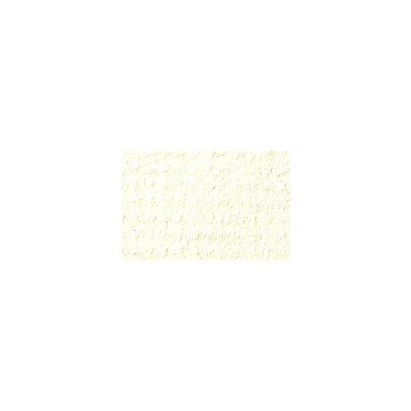 140658 Struktúrált fehér
