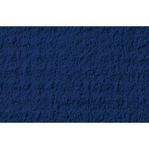 145868 Kék