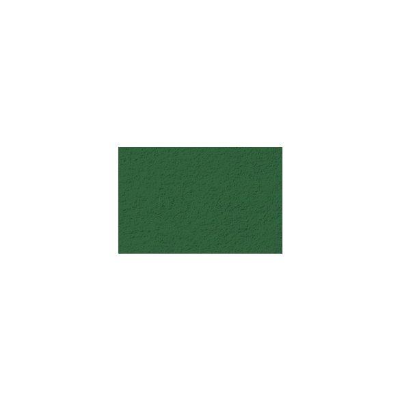 148688 Erdőzöld