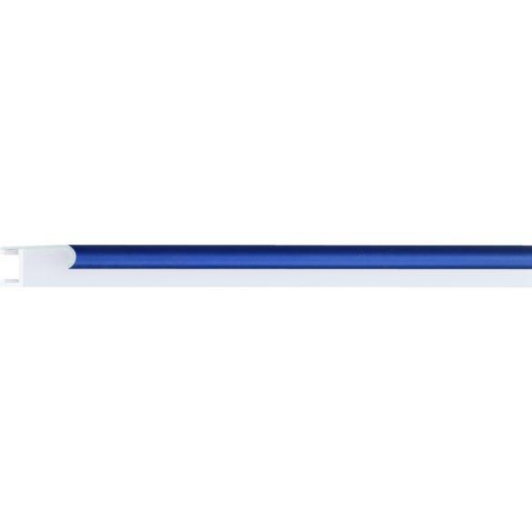 15241 Matt kék