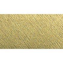 180078 Csiszolt halvány arany