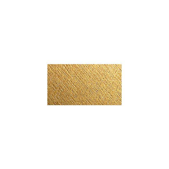 180088 Csiszolt arany