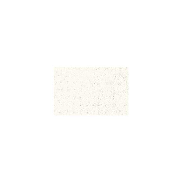 183068 Matt fehér/Fekete