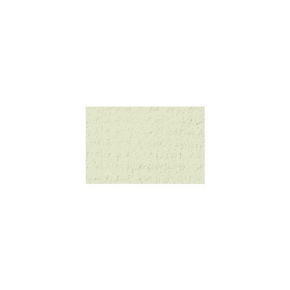 183088 Tengeri köd/Fekete