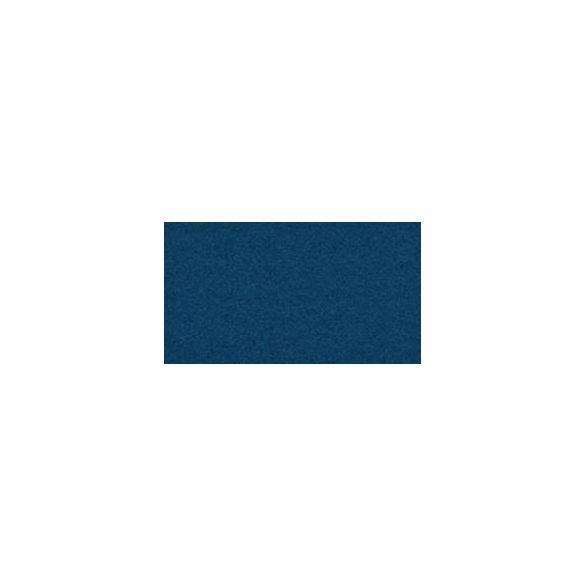 184508 Farmer kék
