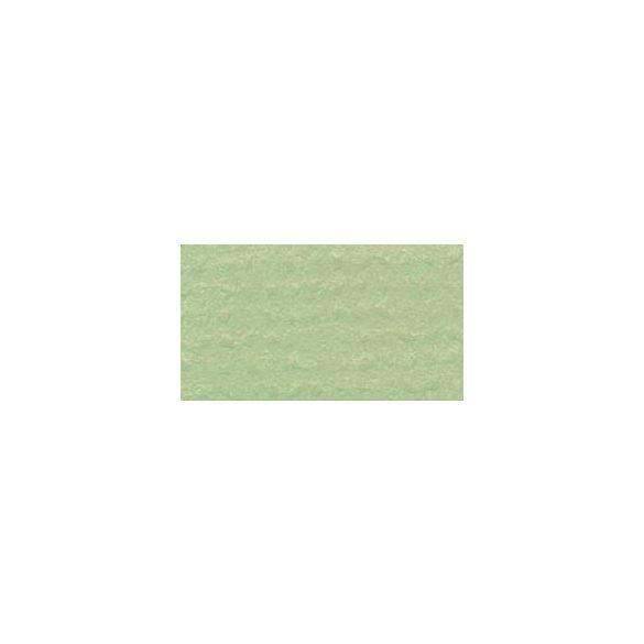 185028 Mimóza zöld