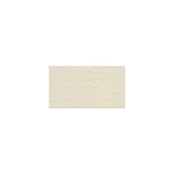 185118 Tengeri köd
