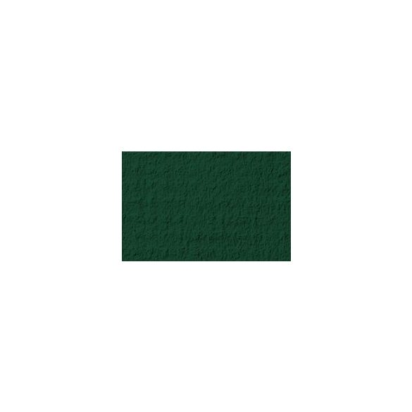 185408 Zöld gyapjú