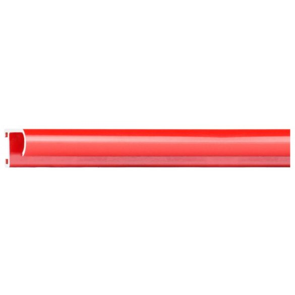 2098 Ferrari piros