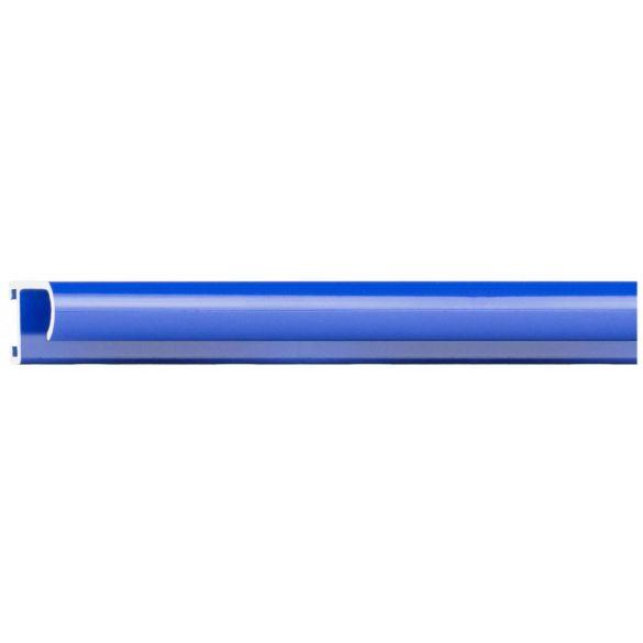 2101 Mauritius kék