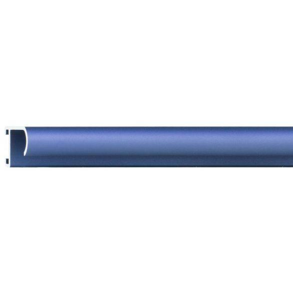 2242 Azzuro kék