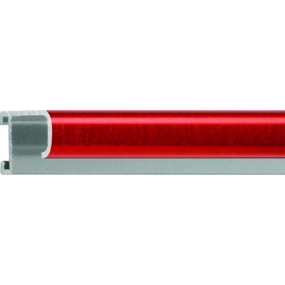269210 Csiszolt turmalin piros