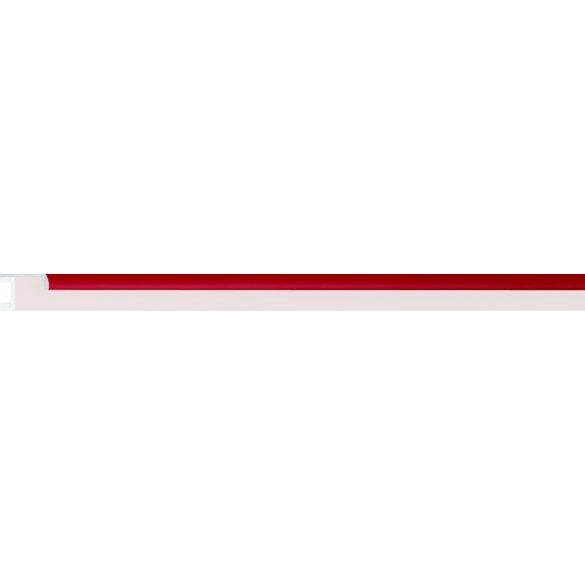 4033 Matt kínai vörös