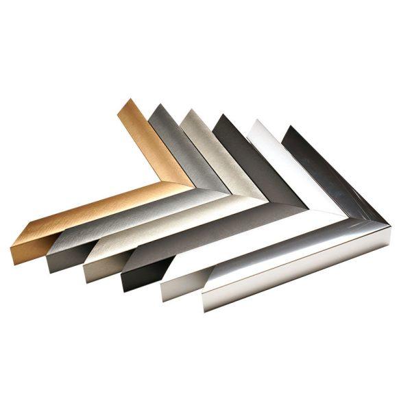 5003 Fényes ezüst