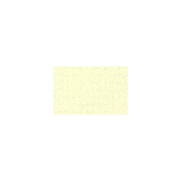 Paszpartu karton külméret 13x18 ablak 9x13 – Keksz